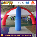 tents archives inflatable dome tents inflatabledfome marquee tents