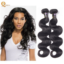 Wholesale Alibaba 7A Natural Aliexpress Human Hair Extension Cheap Virgin Peruvian Hair
