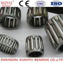 High quality and lowest price BK1712 Needle Roller Bearing
