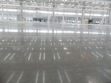 Oil Based Scratch Resistant High-Performance Acrylic Paint Floor Coating