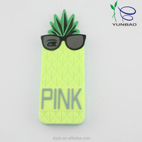 Hot china products wholesale brand custom phone case alibaba .de