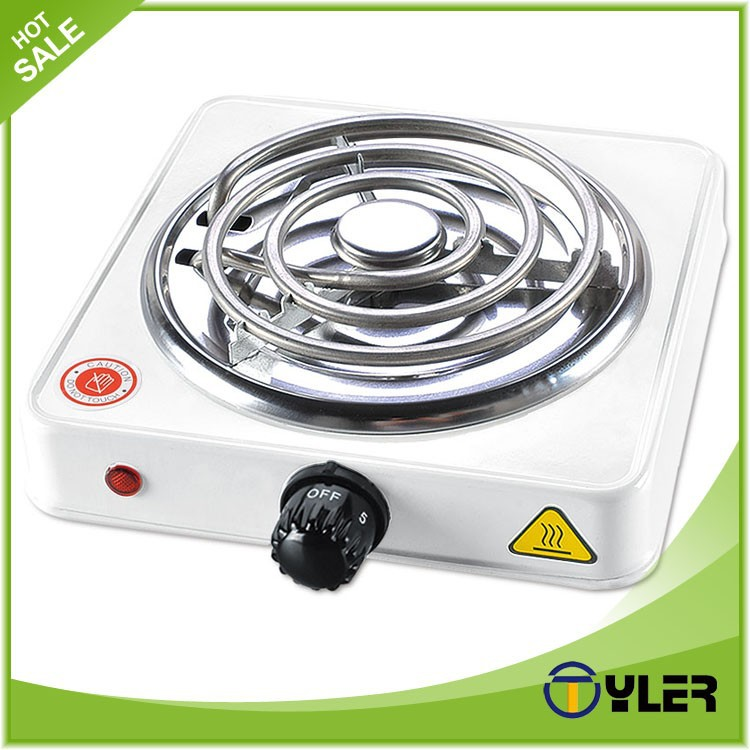hot plate as seen on tv solar powered hot plate SX-A02