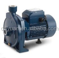 1 inch agricultural suction water pump home depot with motor irrigation pump