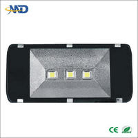 Good quality stylish induction led tunnel lighting provider