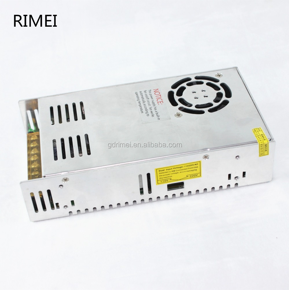 RIMEI 48v switching power <strong>supply</strong>