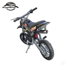 Cheapest New 50cc Mini Sport Racing Motorcycle for Kids