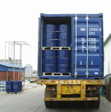 CYC, Cyclohexanone, CAS No.: 108-94-1, excellent quality & competitive price