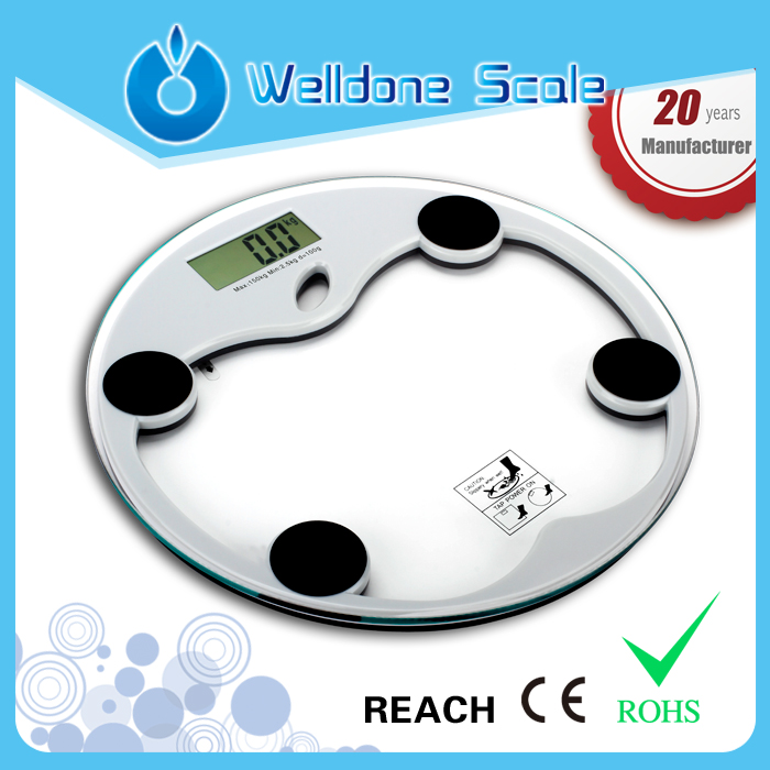 2016 welldone hot high quanily weight scale 100kg 150kg 200kg digital hanging scale JW304A