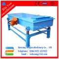 hot selling multi deck linear vibrating sieve