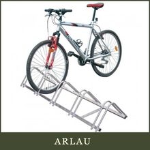 vertical bicycle stand,stainless steel bicycle stand,two bikes bike rack