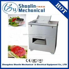 Direct factory automatic fish fillet machine with best service
