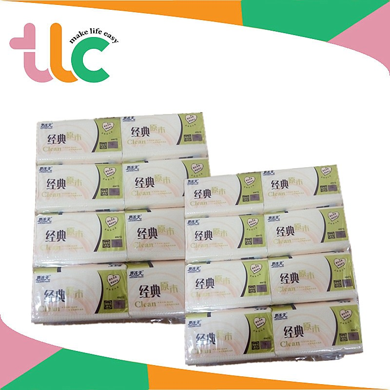 embossed soft toilet tissue paper jumbo roll for public place