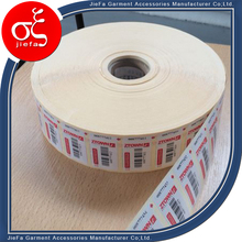 Label Sticker Roll Label Printing Sticker Label