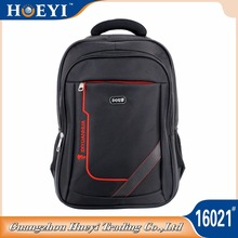 "Superb High Quality Leisure Strong Tablet Laptop Backpack For 15"" Laptop"