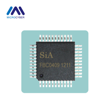 FF/PA Communication Controll Rate Module Configurator 32BIT FLASH ASICs IC Chip Electronics