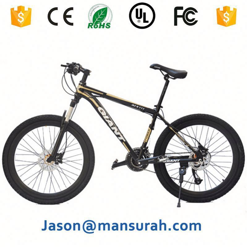 "26"" 29\"" light weight full suspension cheap carbon fibre mountain bike OEM Manufacturer"
