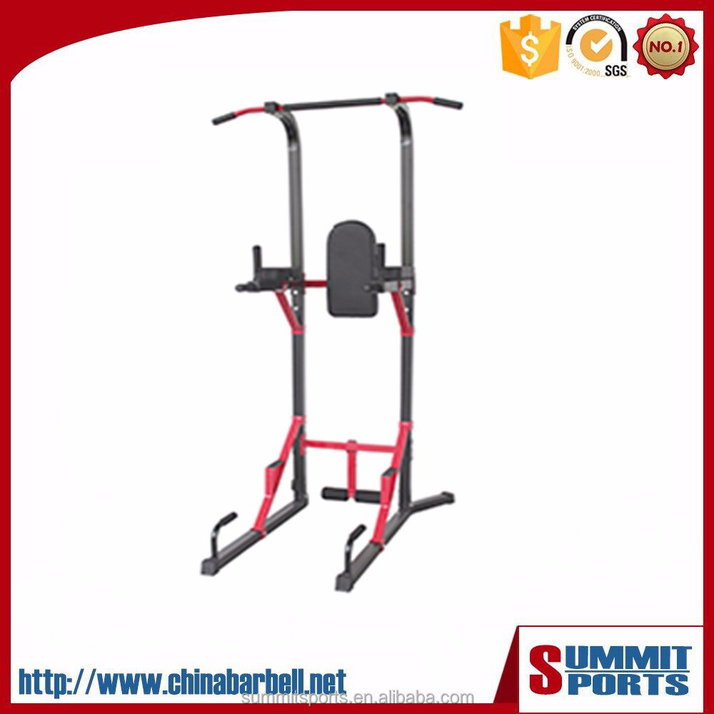 high quality power tower gym substation equipment