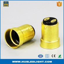 China supplier discount electric fittings lamp holder