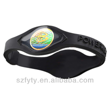 2014 hot sale silicone bottle band