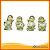 Small Angel Figurine 2014 Polyresin New Product Ideas