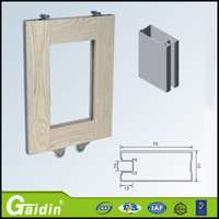 well made and cheap fine high quality 3 track sliding closet door