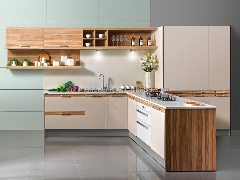 American standard new model kitchen cabinet free design buy new model kitchen cabinet kitchen for Latest model kitchen designs