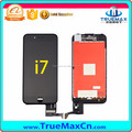 wholesale shenzhen mobile phone lcd for iphone 7 touch digitizer phone digitizer lcd screen