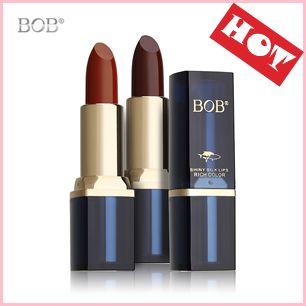 Rose Essential Oil Lipstick 3 Color Gradien