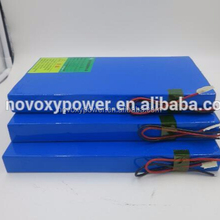 good price lifepo4 battery pack 12v 15ah battery deep cycle rechargeable life for solar energy storage