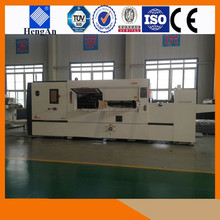 High Speed corrugated paper automatic die cutting machine
