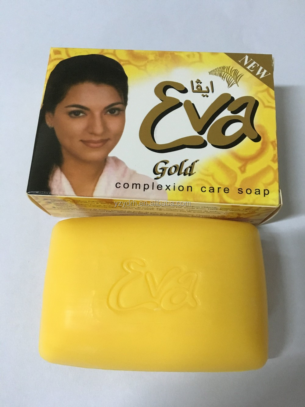2017 new design best skin whitening bath soap