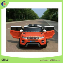 wholesale electric cars ride on car import electric car toy for Christmas gift