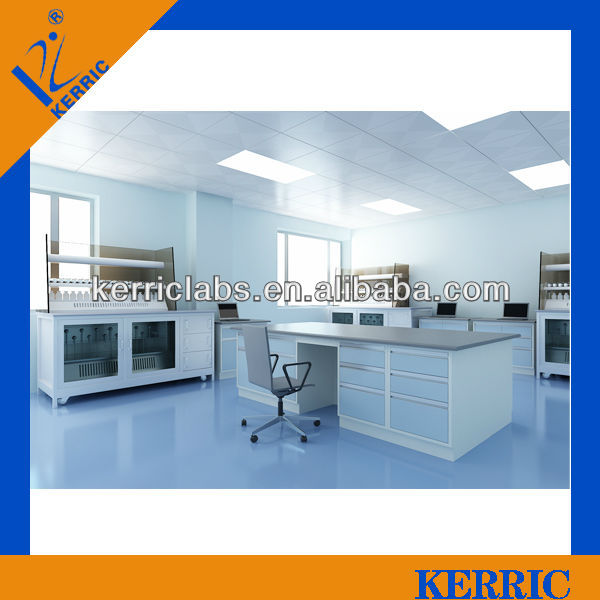 Dental Epoxy Resin laboratory worktable