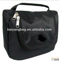 promotional wash cases washing bag package bag