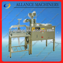 45 Soy milk production line