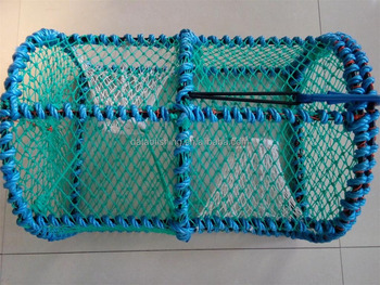 fishing crab trap, crab net, a lobster trap