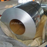 SGCC (DX51D+Z) galvanized steel coil/sheet for metal roof and building materials