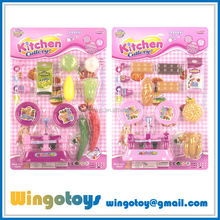 children toy plastic kitchenware