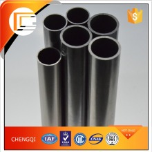 1045/45#/S45C/C45 Standard Sizes seamless steel pipe api 5l Carbon Steel api 5l gr b material specification