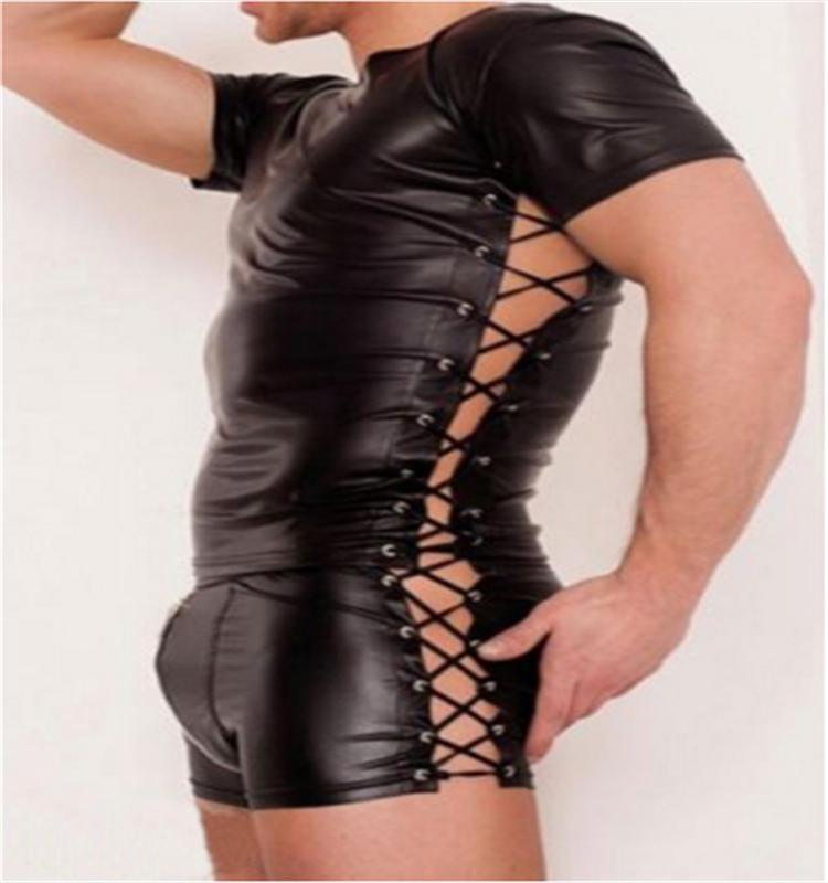 sexy lingerie for men