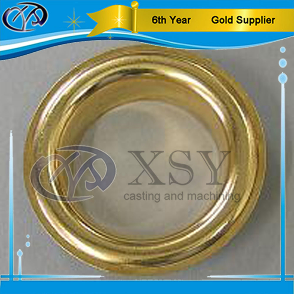 Fashion wholesale metal/brass eyelet for bags/shoes/garment/curtain/shirts/pants/clothing