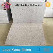 Exclusive Ivory Beige marble/difference cream beige marble tile