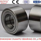 wheel hub bearing for honda hyundai wheel bearing automotive bearing