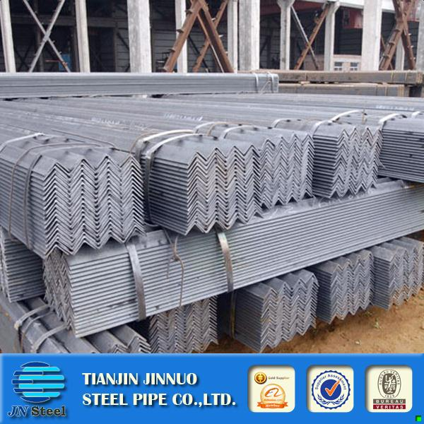 galvanized q235b steel angle bar 304 316 321 stainless steel angle galvanized l steel angle