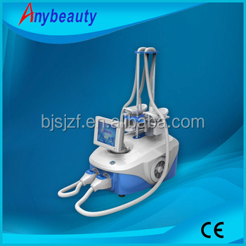 SL-2 cryo slimming touch screen best cryolipolysis machine cryo slimming machine and antifreeze membrane for cryolipolysis