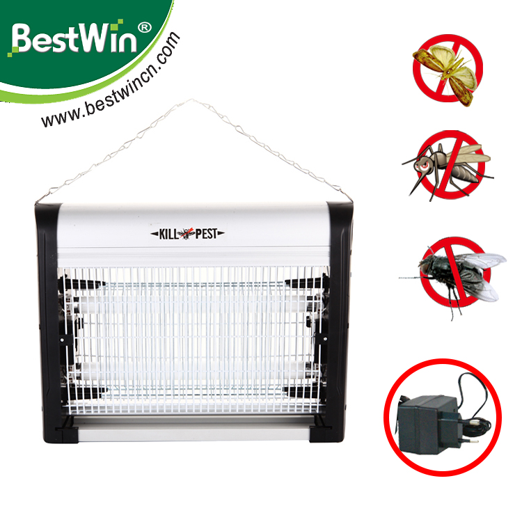 BSTW New design UV lamp mosquito killer and Led Insect Killer