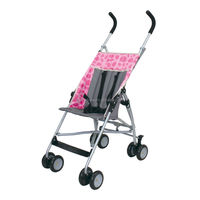 Fashion baby pram,baby buggy BU101S-1