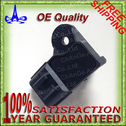 0261230044 MAP Sensor For Volvo S40 V50 30658184 1S7A9F479AB