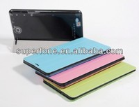 Hot Sale! Dual Sim Cards PC Camera 7inch Bluetooth HY716 Model Tablet Android