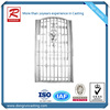 Hight Quality Products Cast Aluminum Curtain